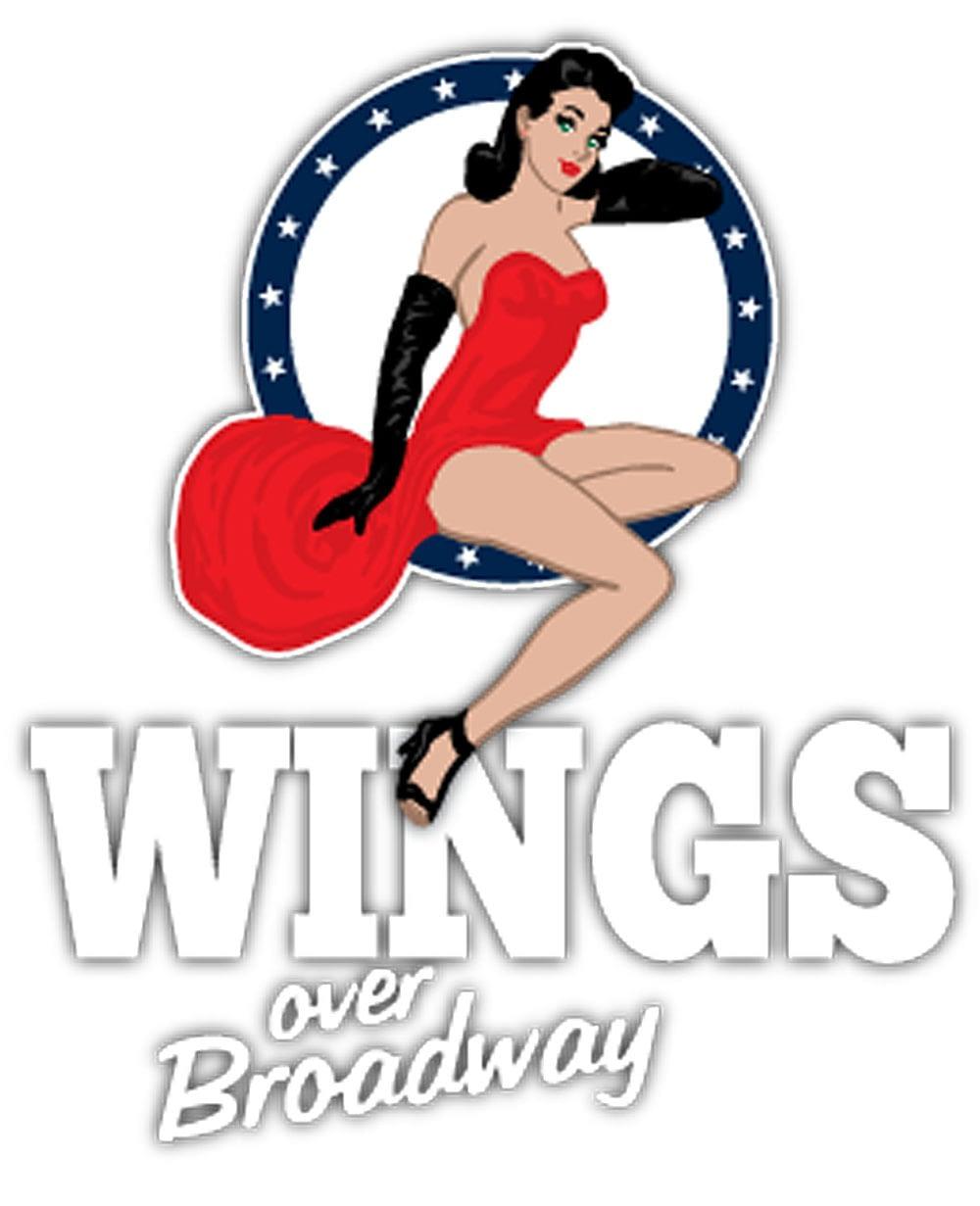 wings-broadway-big