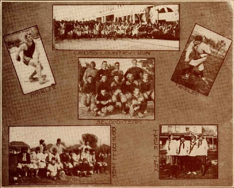 1914.Yearbook2