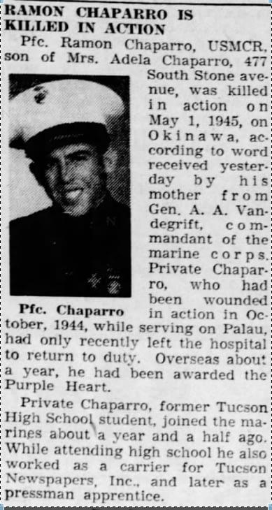 Screenshot_2020-05-25-18-May-1945-Page-3-Arizona-Daily-Star-at-Newspapers-com