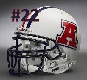 Arizona.Helmet.22