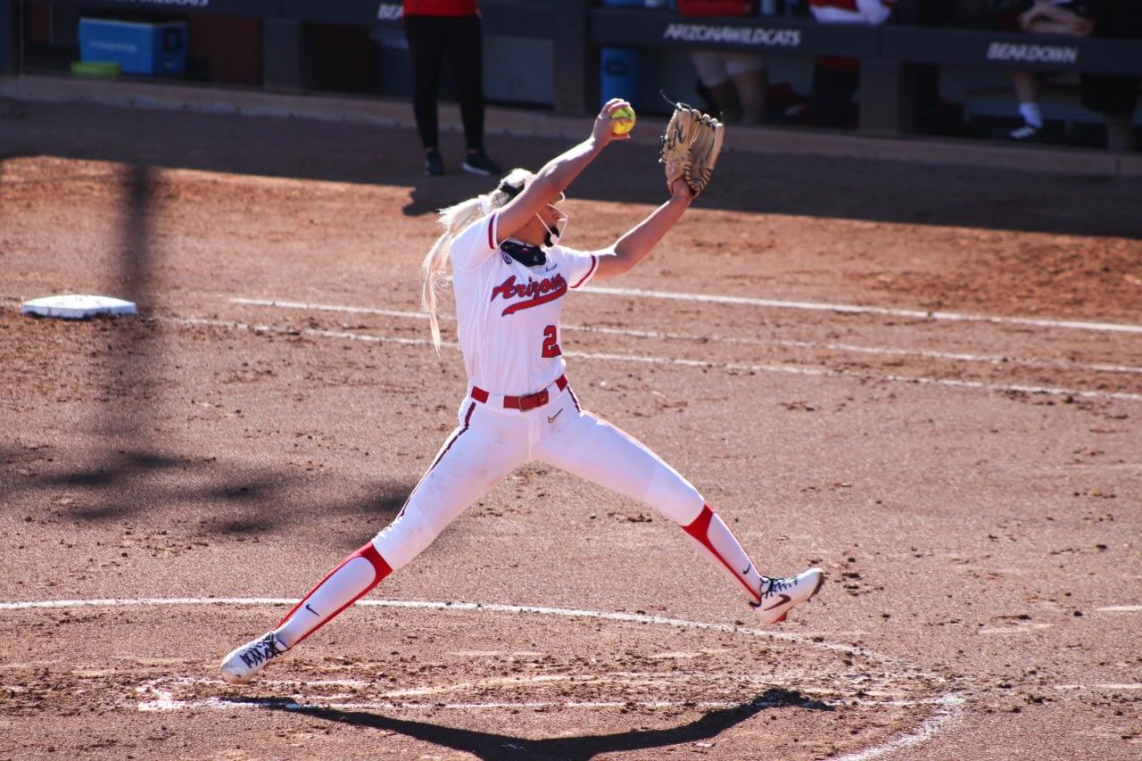 Denham-pitching-Southern-Utah
