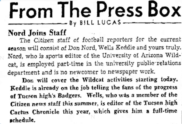Screenshot_2020-05-25-10-Sep-1942-Page-12-Tucson-Daily-Citizen-at-Newspapers-com