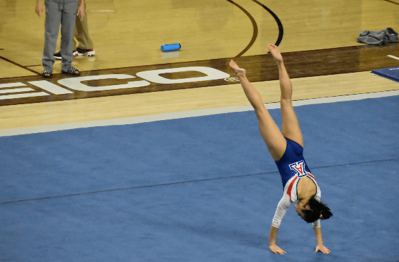 Screenshot_2021-03-06-Local-gymnasts-breakdown-the-significance-of-the-Territorial-Cup-meet4