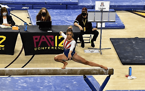 Screenshot_2021-03-06-Local-gymnasts-breakdown-the-significance-of-the-Territorial-Cup-meet