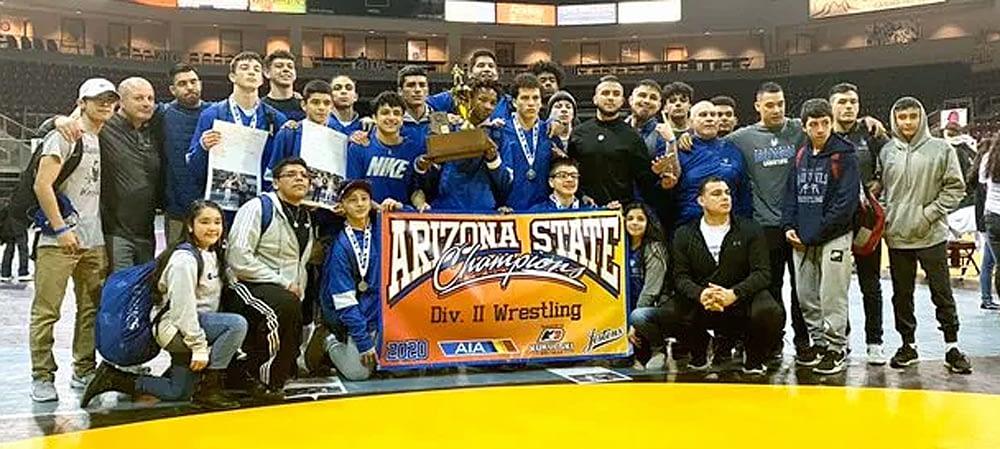 Screenshot_2020-12-30-Wrestling-Sunnyside-Santa-Cruz-Win-Team-Titles-21-Individual-State-Champions-Crowned-ALLSPORTSTUCSON…
