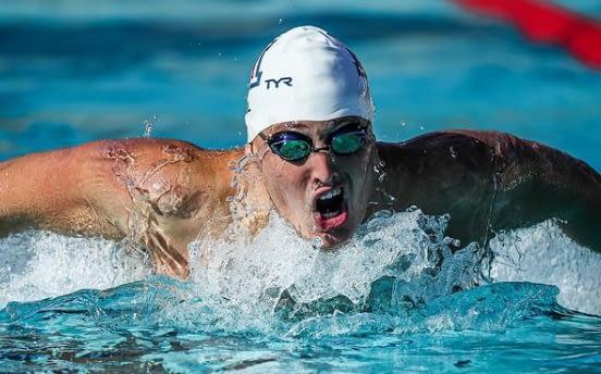 Screenshot-2021-09-12-at-22-13-59-Arizona-Swimming-and-Diving-on-Instagram-USA-Swimming-has-named-Brooks-Fail-Matt-Grever…