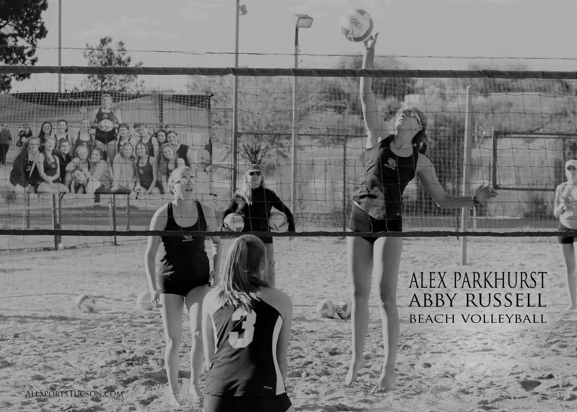 IMG_8362 – alex parkhurts abby russell