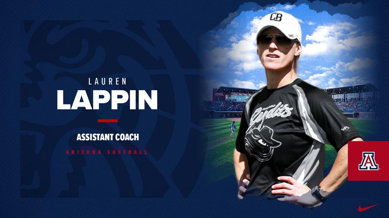 Lauren-Lappin
