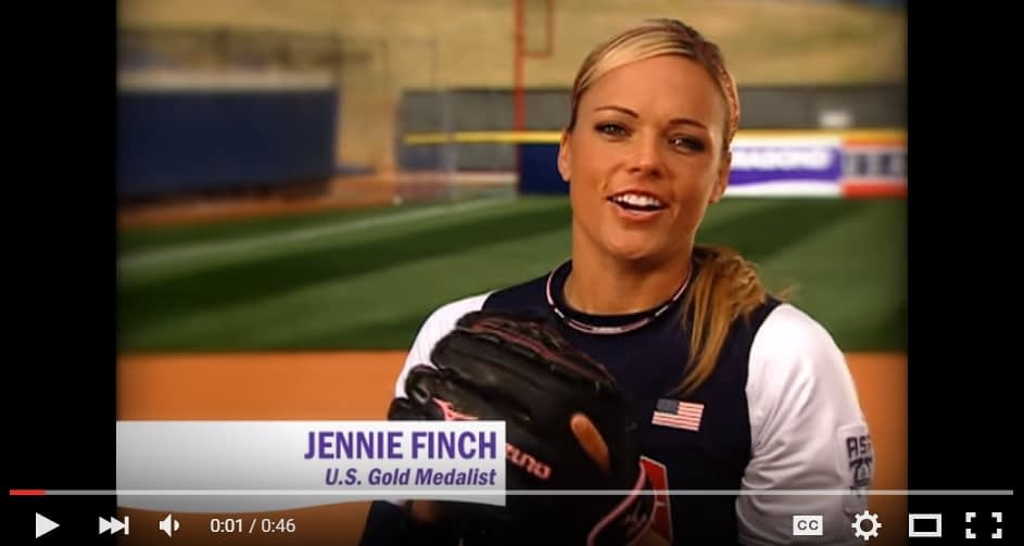JennieFinch2