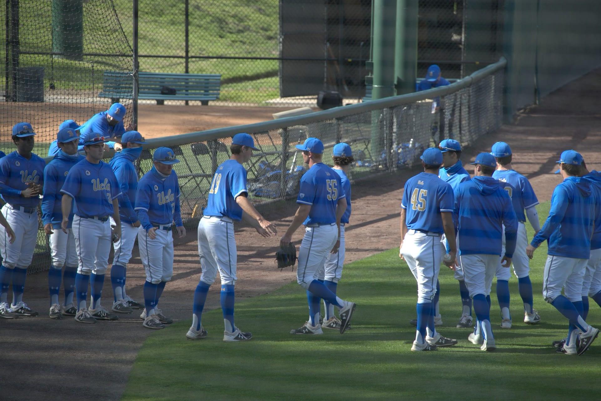 UCLAbaseball