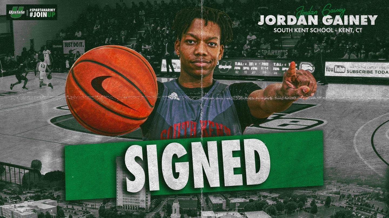 JORDANGAINEY_recruit_signed_2