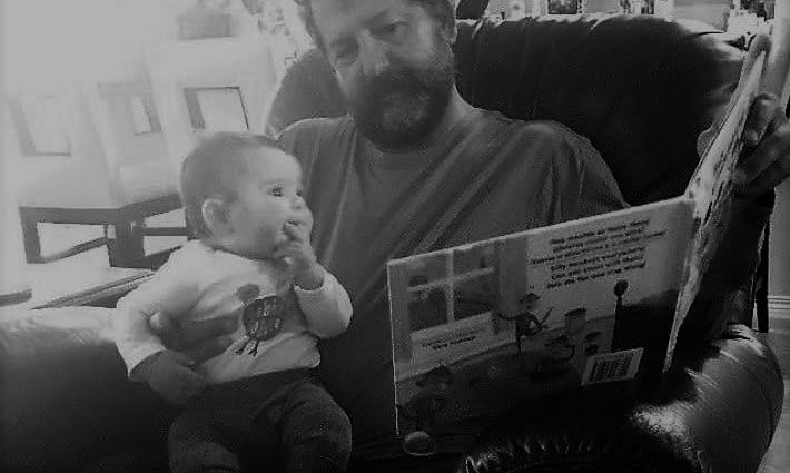 wren-little-reader