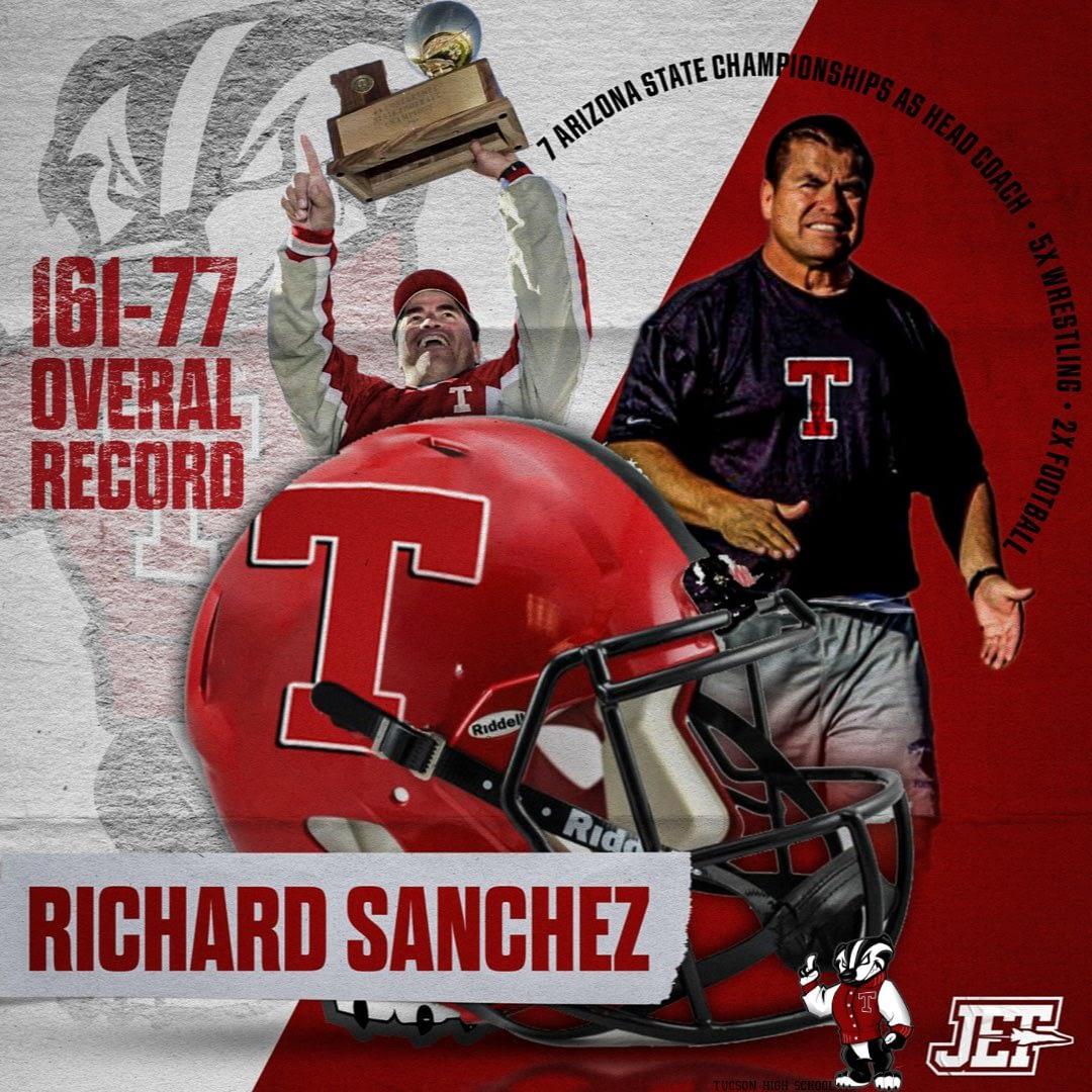 RichardSanchez5