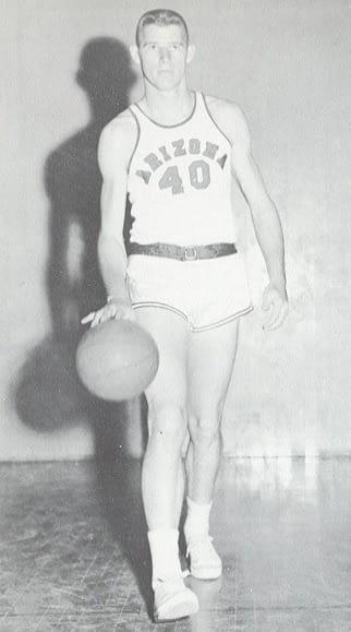 SkaisgirBasketball
