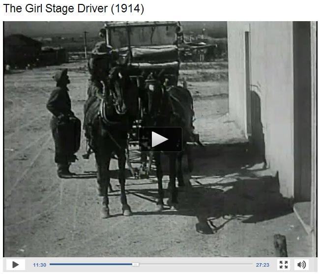 1914.GirlStageDriver