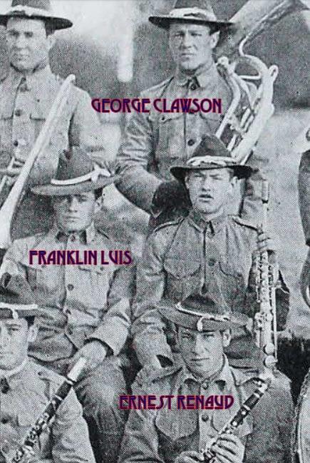 1914band