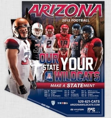 ArizFB.OurState