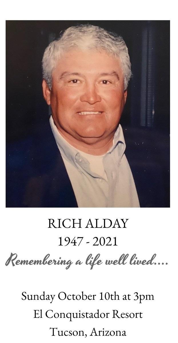 RichAlday3