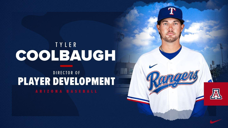 TylerCoolbaugh