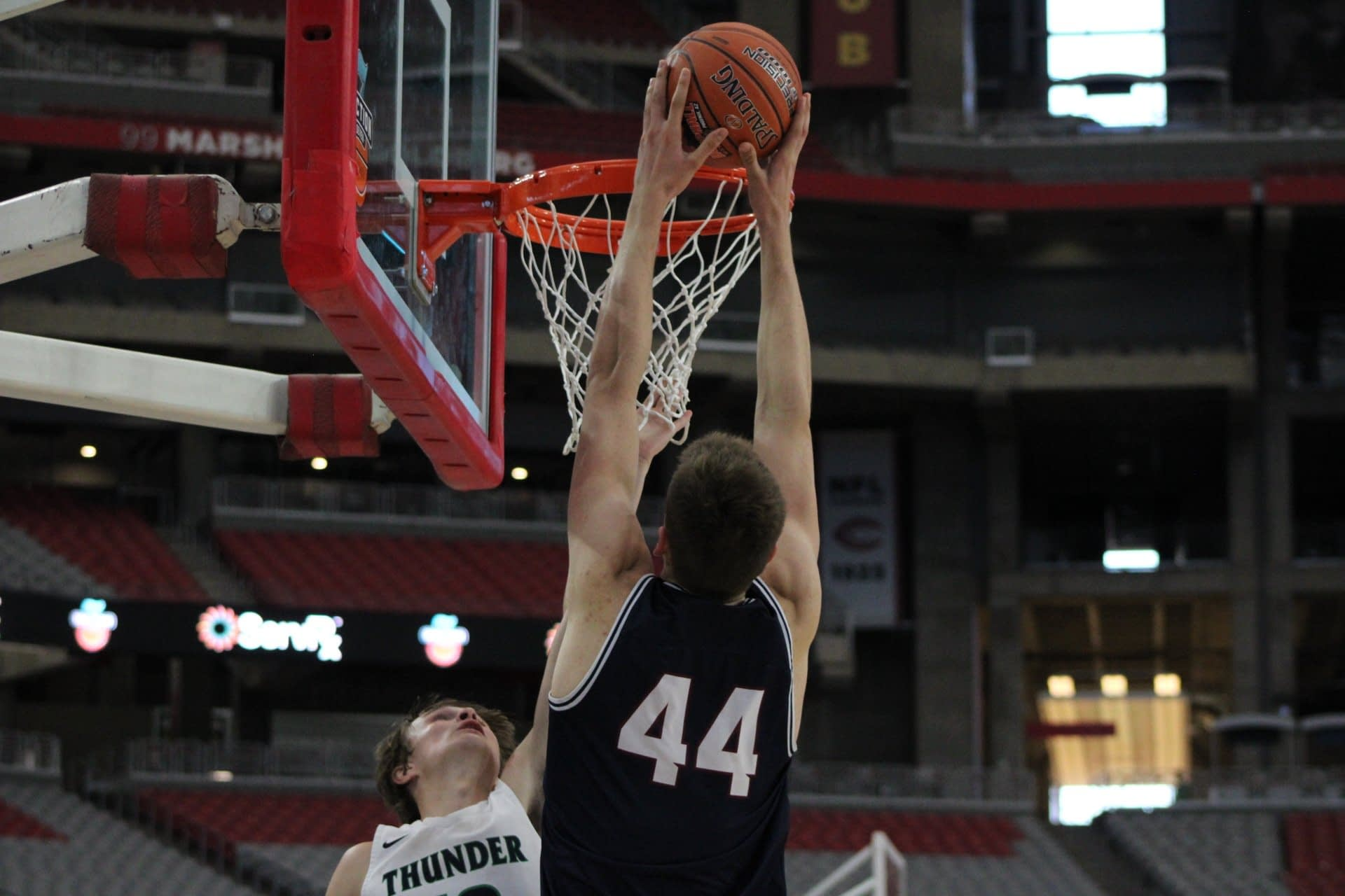 Dylan-Anderson-dunk