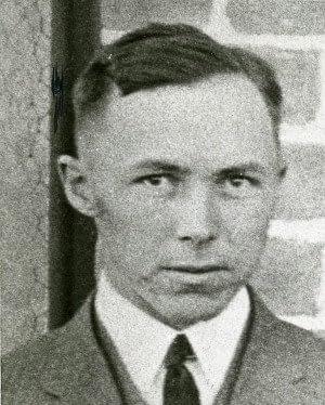 1914.McKale2