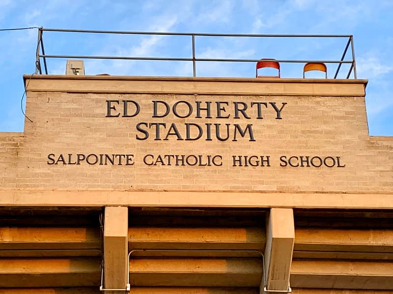EdDoherty