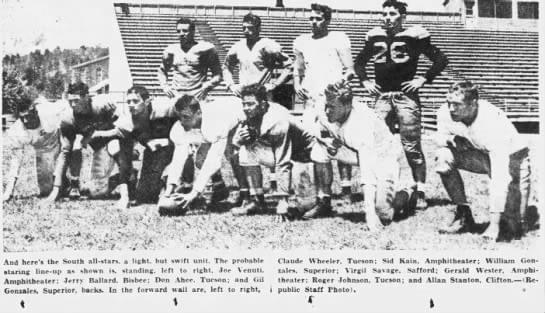 1949-football-all-star-Republic-staff-photo