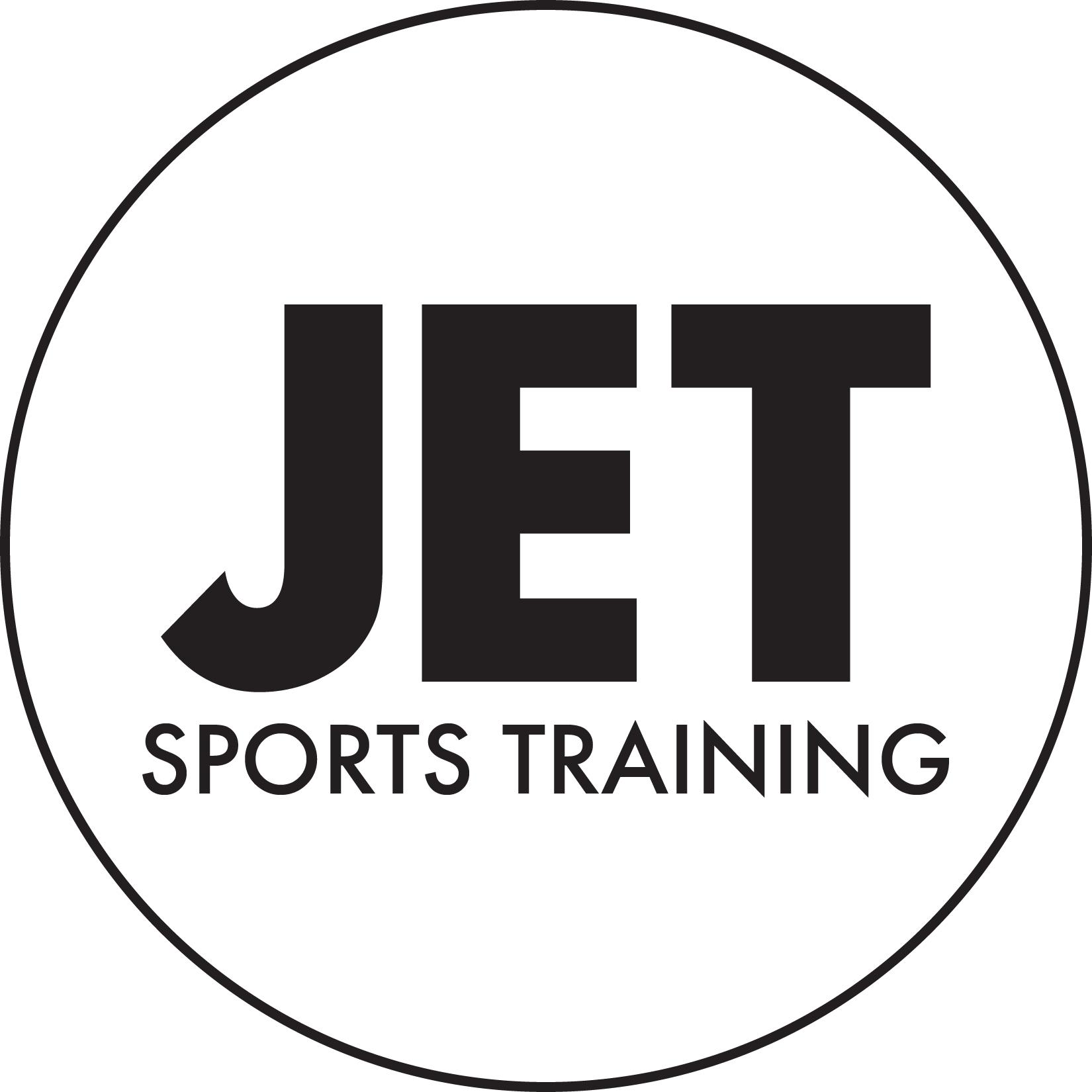 JetSports5