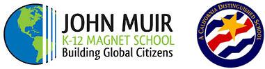 JohnMuirSchool2