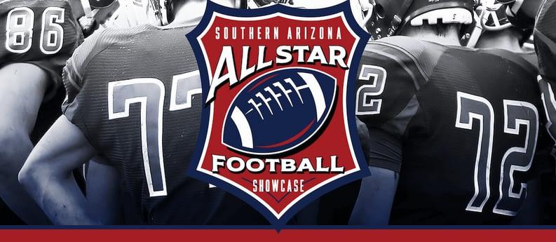 Screenshot_2021-02-24-Southern-AZ-All-Star-Football-Showcase