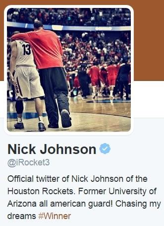 NickJohnson5