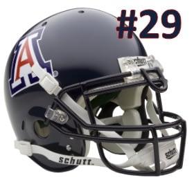 Arizona.Helmet.29
