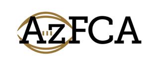 Screenshot_2021-02-24-AzFCA