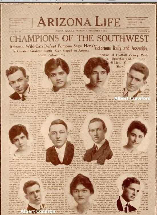 1914.ArizonaLife