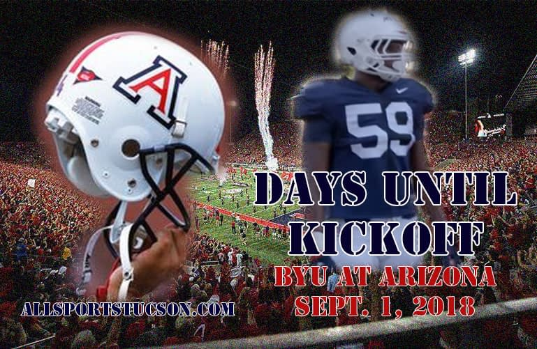 Arizona2018Countdown