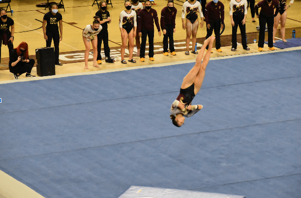 Screenshot_2021-03-06-Local-gymnasts-breakdown-the-significance-of-the-Territorial-Cup-meet1