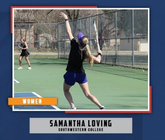 Screenshot_2021-03-23-Southwestern-Sweeps-KCAC-Tennis-Weekly-Honors