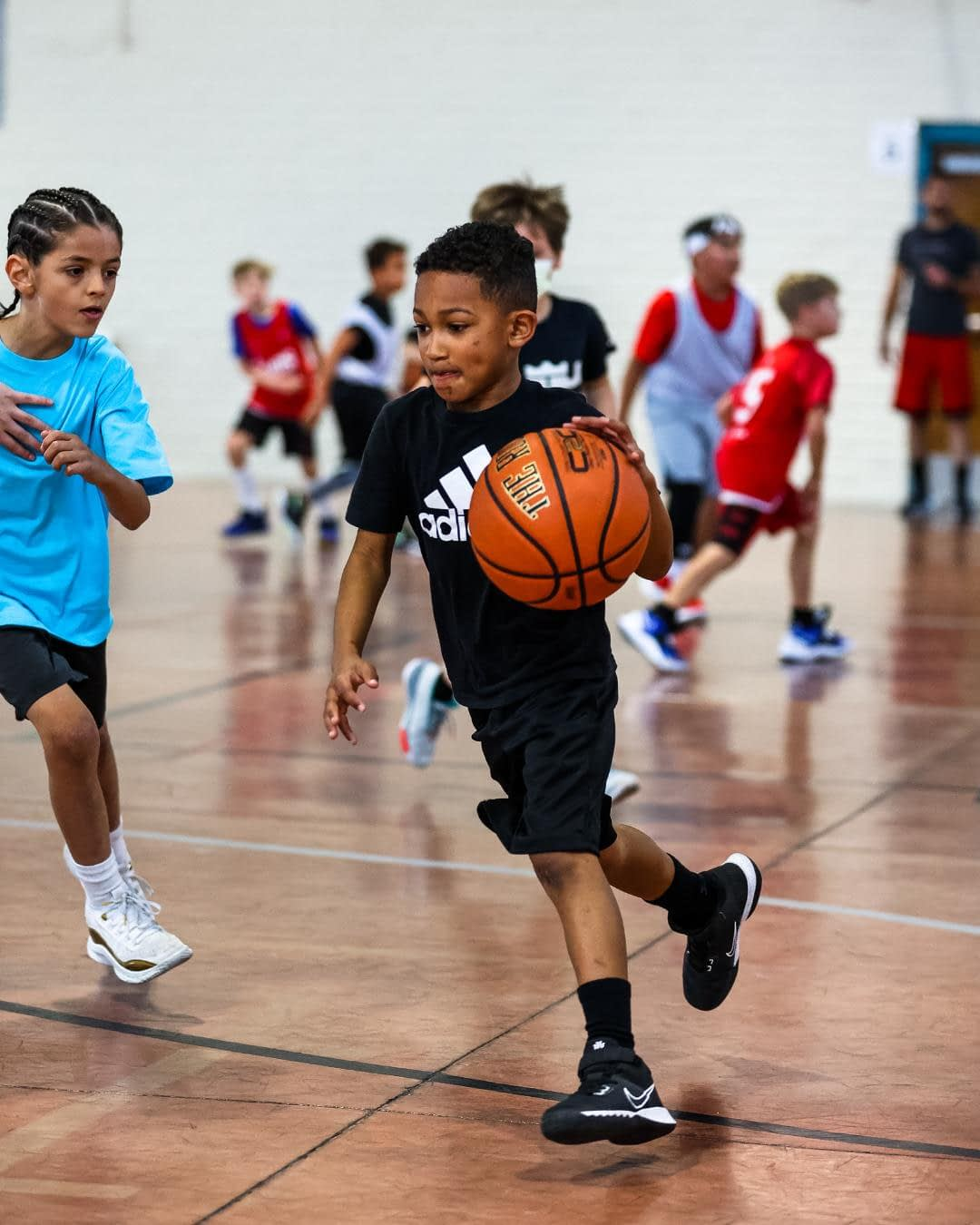 Youth3on317
