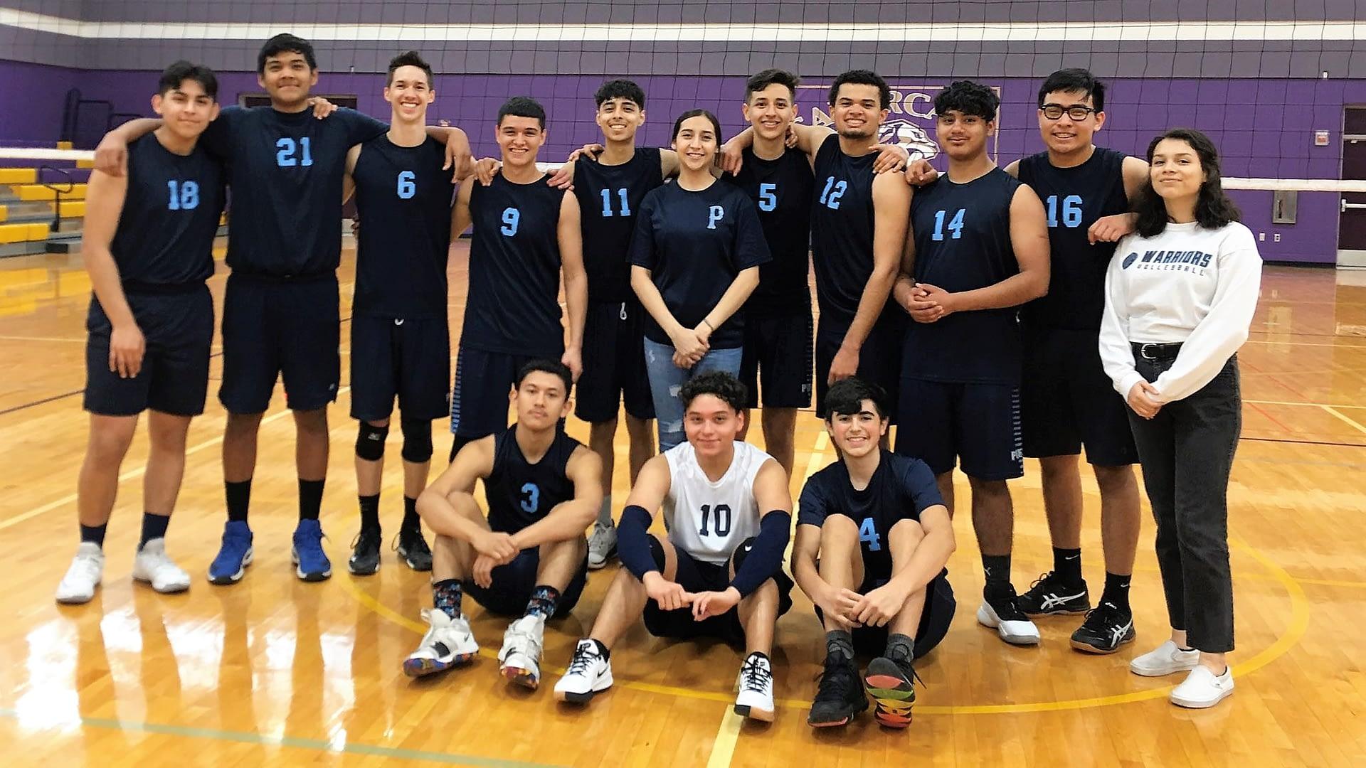 pueblo-volleyball