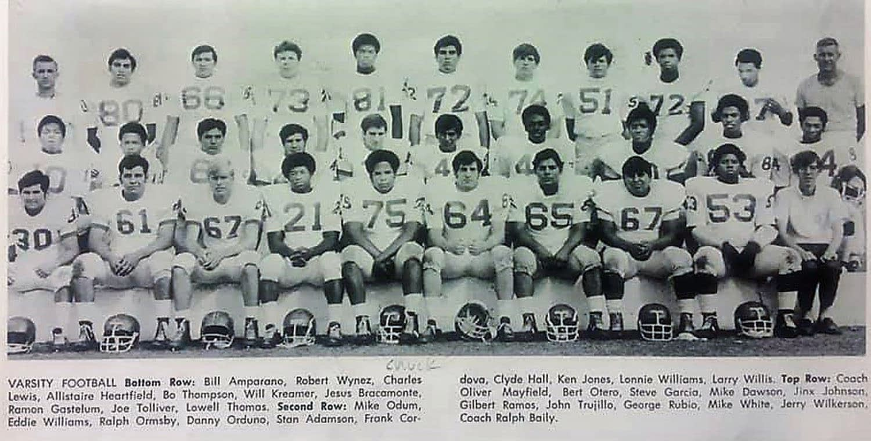 tucson-1970-2