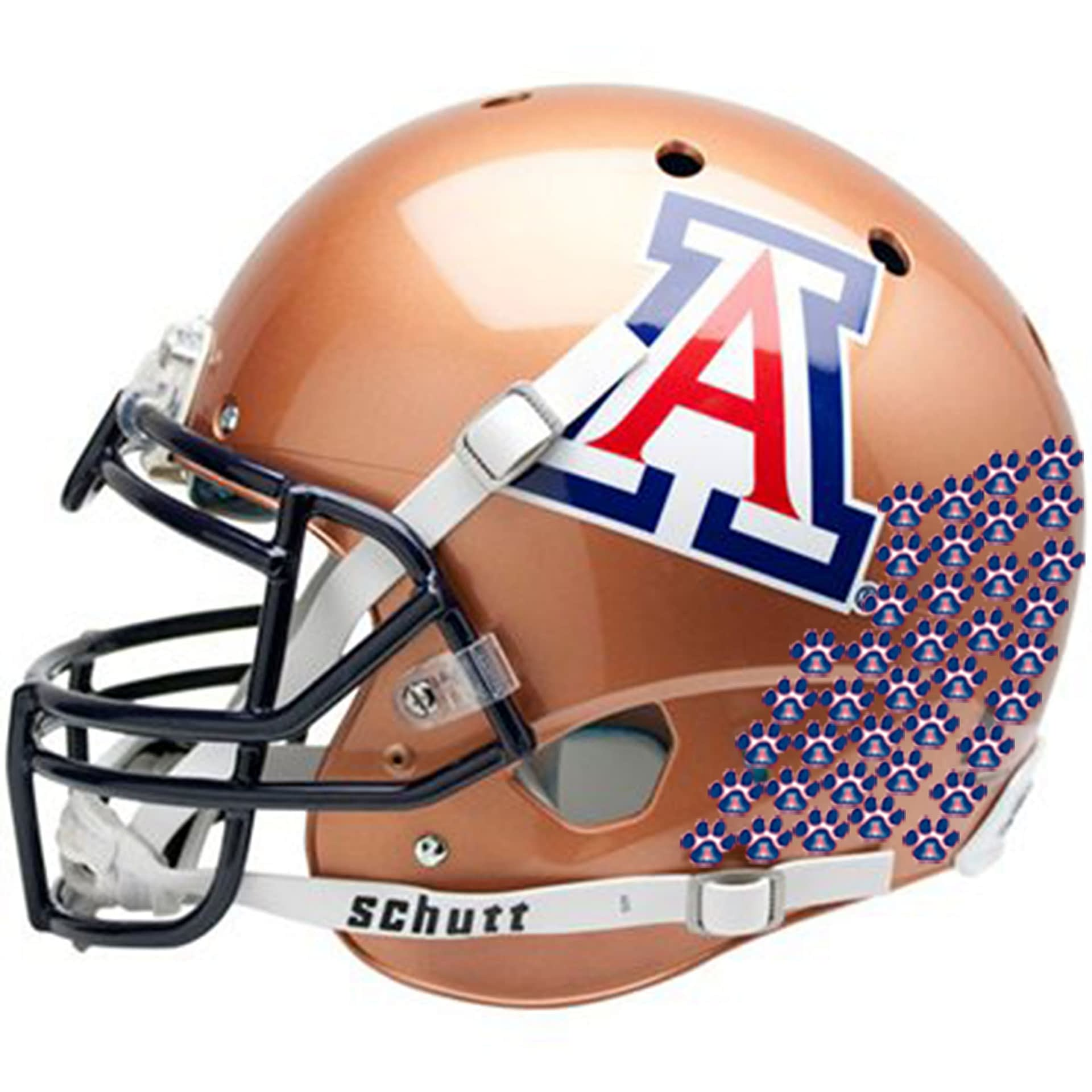 Arizona2014stickers