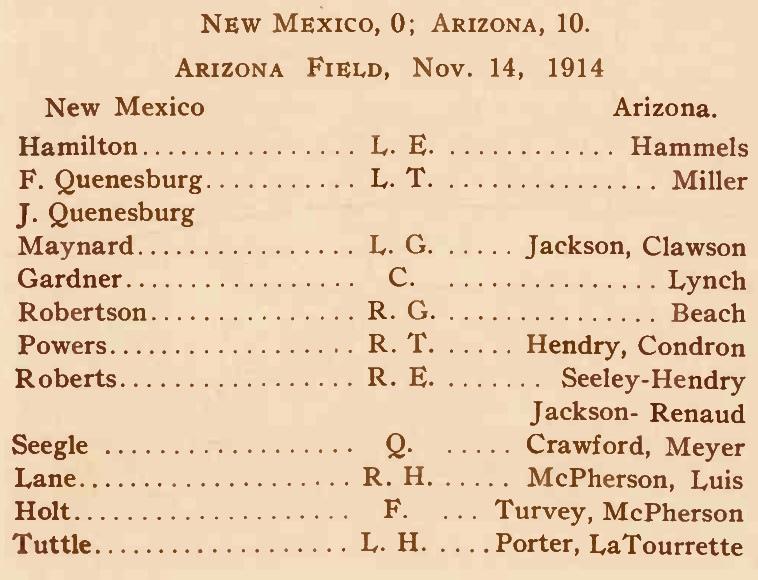 1914.NMAggies