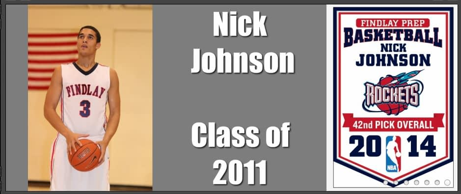 NickJohnsonFindlay2