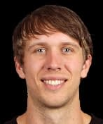 Philadelphia's Nick Foles has completed 135 passes in 218 attempts for 1,975 yards and 20 touchdowns with only one interception